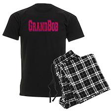 GrandBob Pajamas