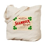 Irish drinking Tote Bag