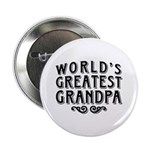World's Greatest Grandpa 2.25
