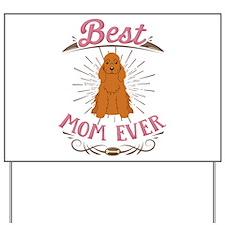 Exclusive Original Art Design Business Cards