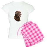 Labrador Retriever 9Y243D-004 pajamas