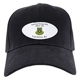 3BCT Special Troops Bn 1ID Baseball Hat
