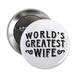 World's Greatest Wife 2.25