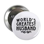 World's Greatest Husband 2.25