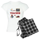 Teacher Gifts and Apparel