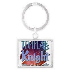 Fight Like a Girl Ovarian Cancer Keychains