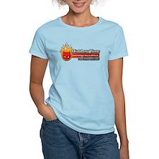 Funny Tune T-Shirt