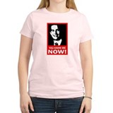 Governor Walker: T-Shirt