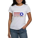 Donald Trump 2012 President Women's T-Shirt