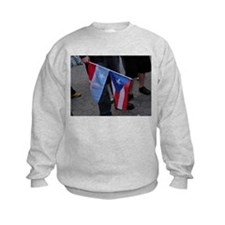 Cute Lares Sweatshirt