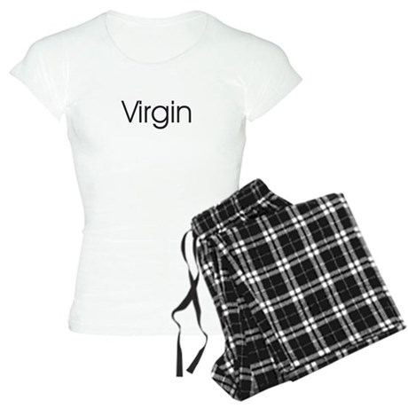 Virgin Women's Light Pajamas