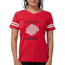 Fight Epilepsy Pajamas