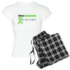 For My Husband Pajamas