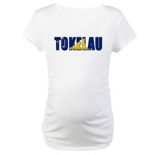 Tokelau Shirt