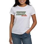 Ocotopi Pi Day Shirt T-shirt Women's T-Shirt