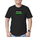 Ocotopi Pi Day Shirt T-shirt Large Thermos Bottle