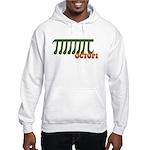 Ocotopi Pi Day Shirt T-shirt Hooded Sweatshirt