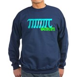 Ocotopi Pi Day Shirt T-shirt Jumper Sweater