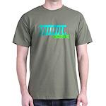 Ocotopi Pi Day Shirt T-shirt Dark T-Shirt