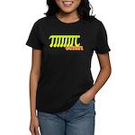 Ocotopi Pi Day Shirt T-shirt Women's Dark T-Shirt