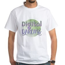 Dormcest Is Best Dorm Room Se T-Shirt