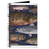 Fish! Journal