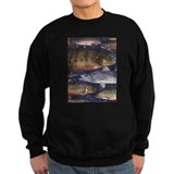 Fish! Jumper Sweater
