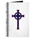 American Celtic Cross Journal