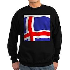 Sookie Fangbanger Northman T-Shirt