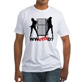 What Would Eazy Do Shirt