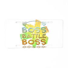 Stan Jagla Business Cards