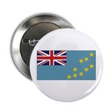"Tuvalu 2.25"" Button (10 pack)"