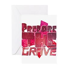 La Princesa ~ Rosado (pink) Business Cards