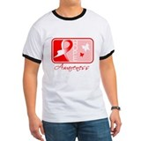Oral Cancer Hope T