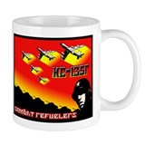 Combat Refuelers Mug