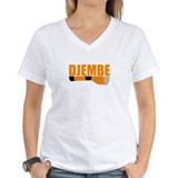 djembe drum Shirt