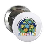 Planetpals Button