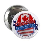 Canadian American 2.25