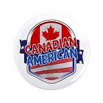Canadian American 3.5