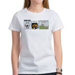 0522 - Runway ten Women's T-Shirt