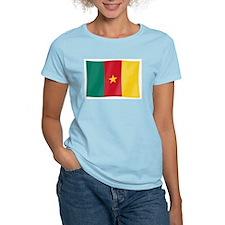 LostBoys Kitesurfing Infant T-Shirt