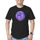 Soccer Impressions T