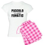 Piccolo Fanatic Women's Light Pajamas