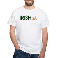 Irish-ish (St. Patty's Day) Shirt