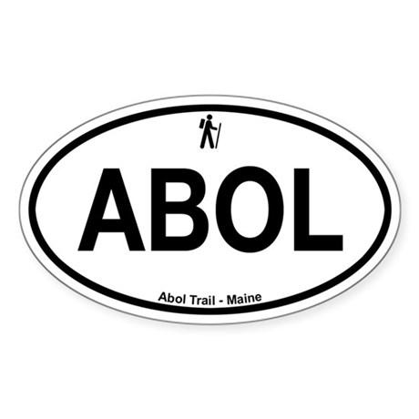 Abol Trail