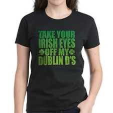 Unique St paddy's day Tee