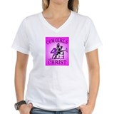 C4C~Cowgirl-4-Christ Shirt