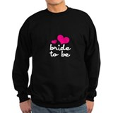 Bride To Be Jumper Sweater