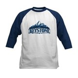 Keystone Blue Mountain Tee