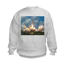 STS-26 Return to Flight Sweatshirt